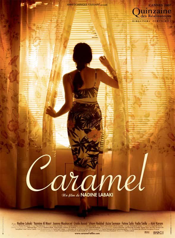"""""""CARAMEL"""""""