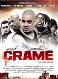"""""""Cramé"""""""