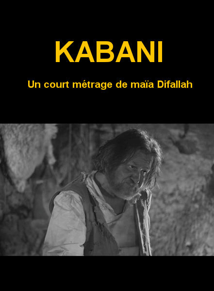 Kabani