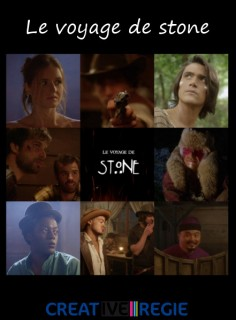 Le Voyage de Stone