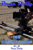 Location DANA DOLLY France