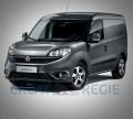 Fiat Doblo 3m³