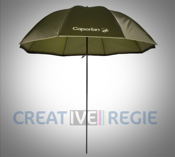 Photo de Parapluie XL