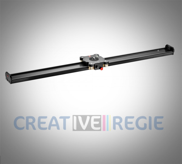 Photo de Manfrotto Slider Caméra 100 cm. (MVS100A)