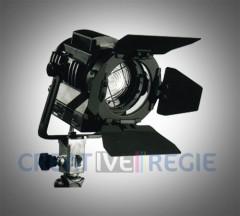 Nouveau produit LTM 150w chez Créative Régie
