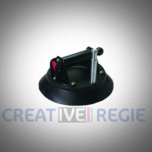 Ventouse Spigot 16mm