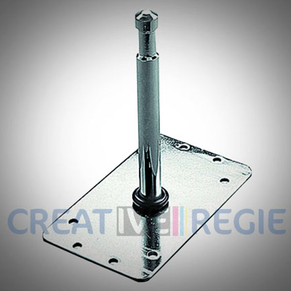 Photo de Platine Spigot 16 GM