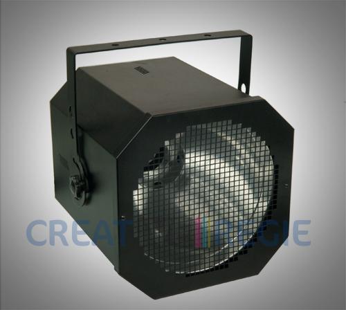 Lumière Noir 400w