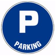 Parking Ivry-sur-Seine