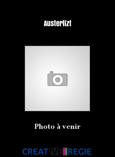 Austerlizt