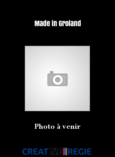 Made in Groland