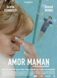 Amor Maman