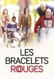 Les Bracelets Rouge