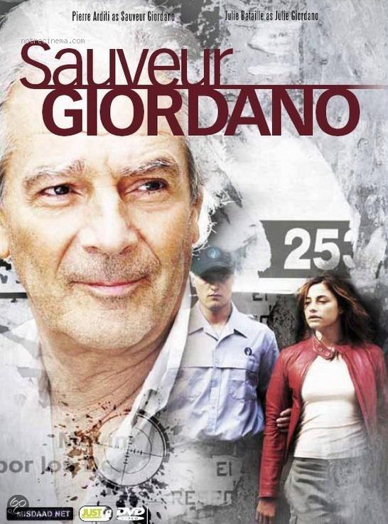 Sauveur Giordano