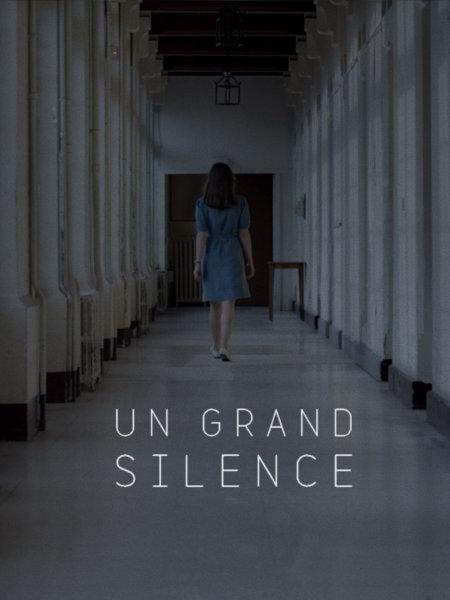 Un grand silence