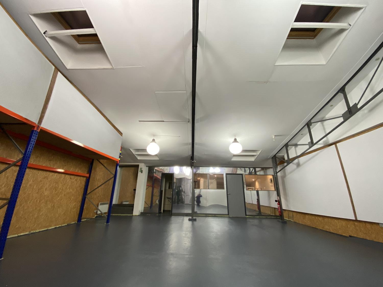 Studio Polyvalent