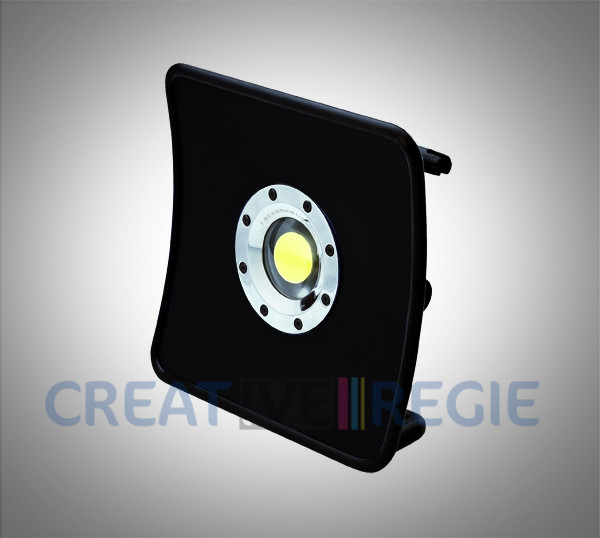 Photo de Projecteur Nova Rechargeable