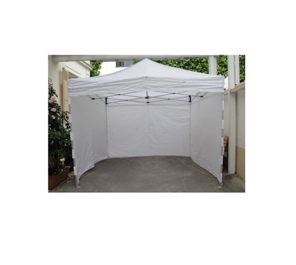 Tente abri facil 6x3m