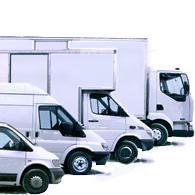 Nos location de vehicules