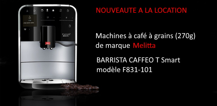 Machine-cafe-melitta-barrista-T-Smart2